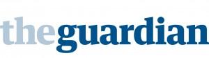 The-Guardian-logo3